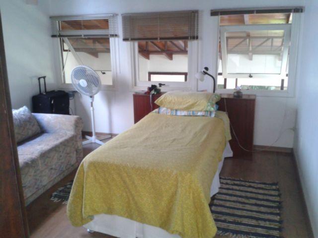 Casa 3 Dorm, Cristal, Porto Alegre (48629) - Foto 8