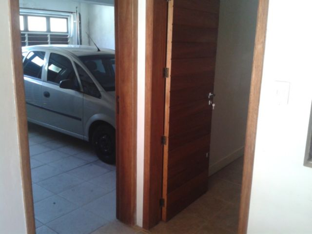 Casa 3 Dorm, Cristal, Porto Alegre (48629) - Foto 13