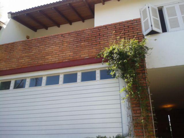 Casa 3 Dorm, Cristal, Porto Alegre (48629) - Foto 14