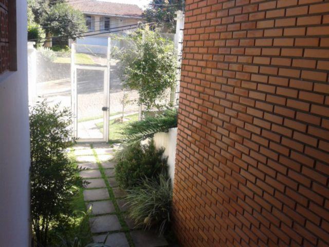 Casa 3 Dorm, Cristal, Porto Alegre (48629) - Foto 15