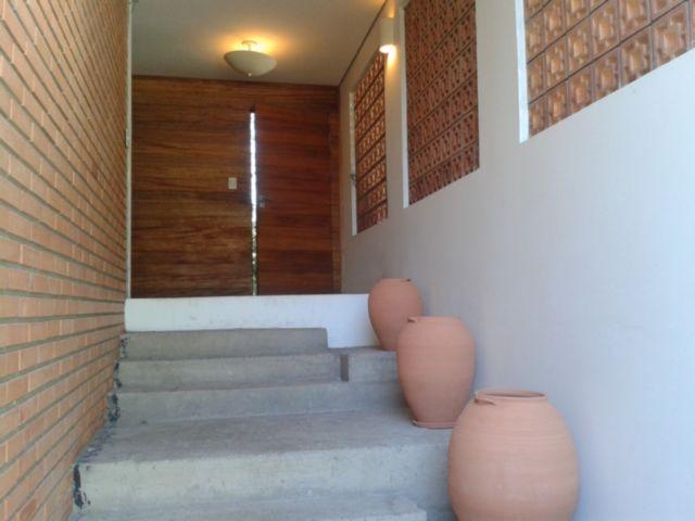 Casa 3 Dorm, Cristal, Porto Alegre (48629) - Foto 16