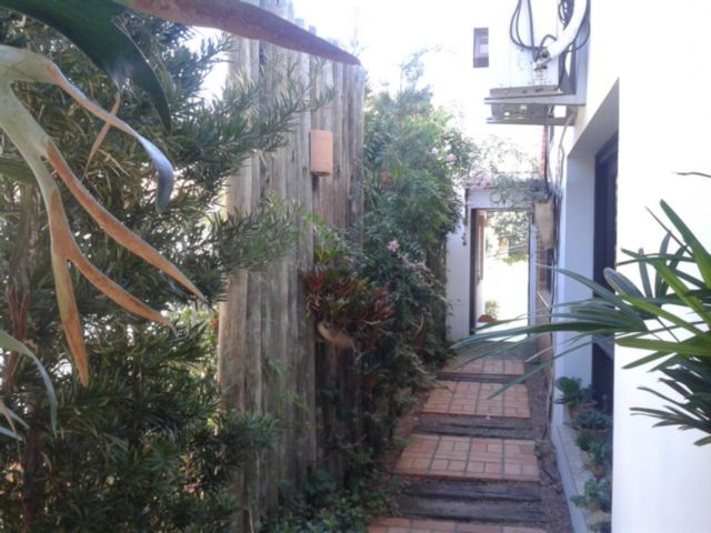 Casa 3 Dorm, Cristal, Porto Alegre (48629) - Foto 19