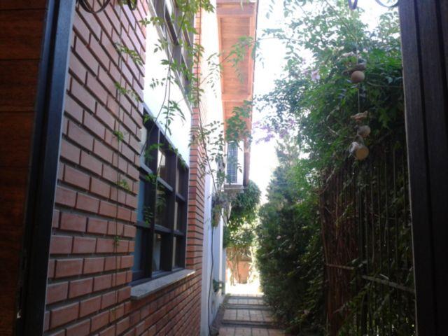 Casa 3 Dorm, Cristal, Porto Alegre (48629) - Foto 18