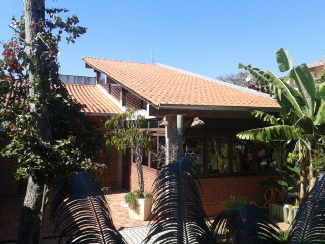 Casa 3 Dorm, Cristal, Porto Alegre (48629) - Foto 2