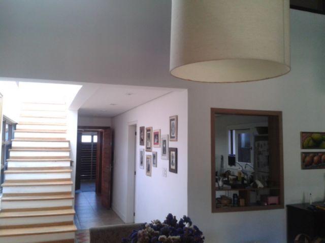 Casa 3 Dorm, Cristal, Porto Alegre (48629) - Foto 3