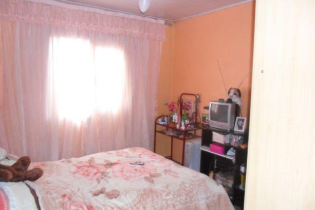Casa 2 Dorm, Igara, Canoas (48634) - Foto 2