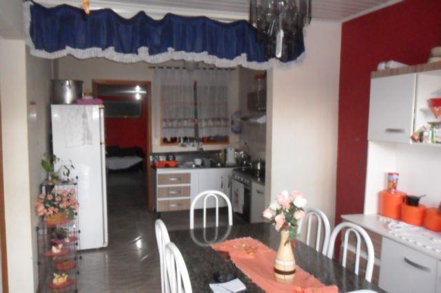 Casa 2 Dorm, Igara, Canoas (48634) - Foto 4