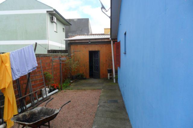 Casa 2 Dorm, Igara, Canoas (48634) - Foto 5