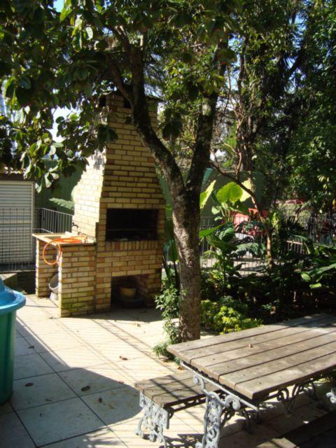 Casa 4 Dorm, Espírito Santo, Porto Alegre (48713) - Foto 11