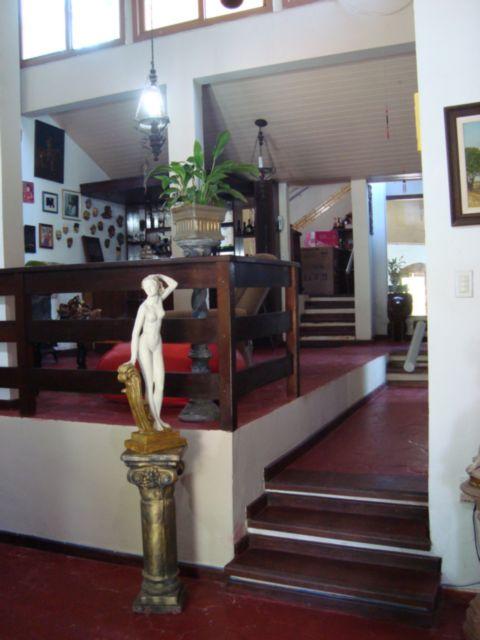 Casa 4 Dorm, Espírito Santo, Porto Alegre (48713) - Foto 2
