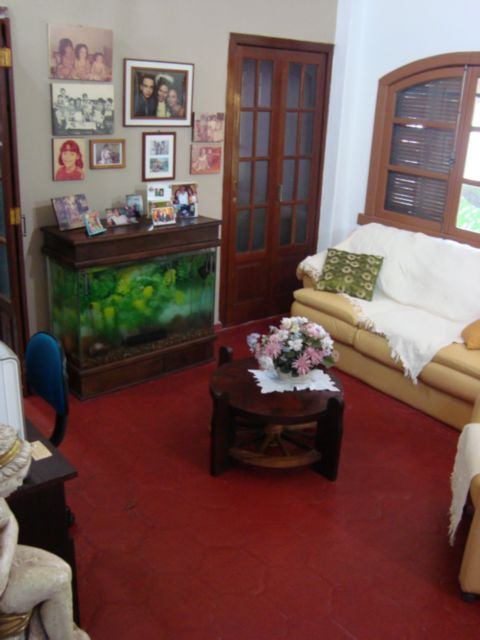 Casa 4 Dorm, Espírito Santo, Porto Alegre (48713) - Foto 3