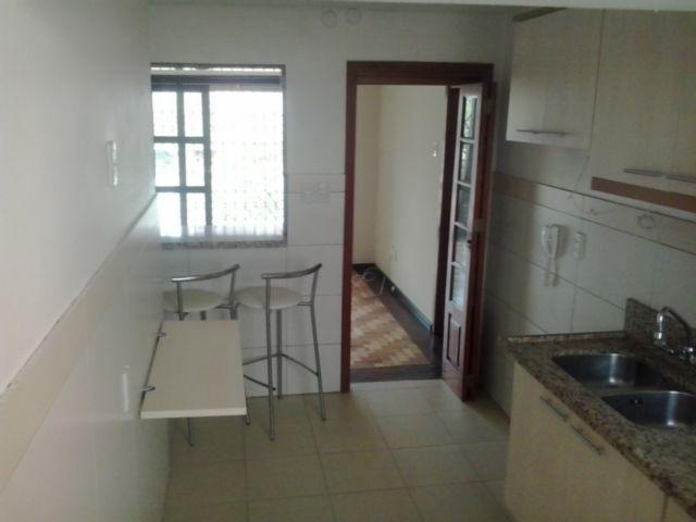 Yemanja - Apto 2 Dorm, Centro Histórico, Porto Alegre (48784) - Foto 8