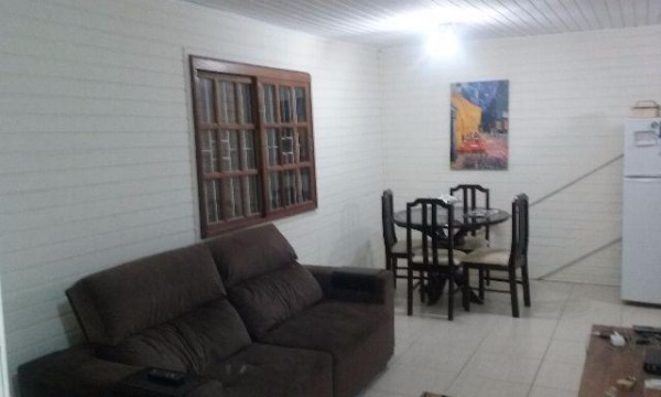 Terreno 2 Dorm, Belém Novo, Porto Alegre (48829) - Foto 2