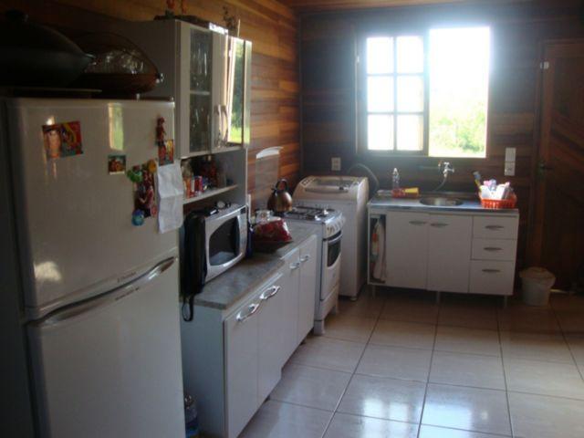 Terreno 2 Dorm, Belém Novo, Porto Alegre (48829) - Foto 5