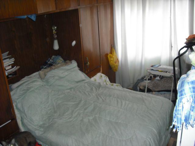 Aide - Apto 3 Dorm, Rio Branco, Porto Alegre (48859) - Foto 9