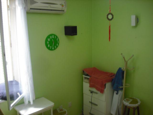 Aide - Apto 3 Dorm, Rio Branco, Porto Alegre (48859) - Foto 10