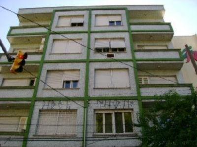 Aide - Apto 3 Dorm, Rio Branco, Porto Alegre (48859) - Foto 2