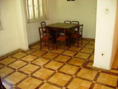 Aide - Apto 3 Dorm, Rio Branco, Porto Alegre (48859) - Foto 3