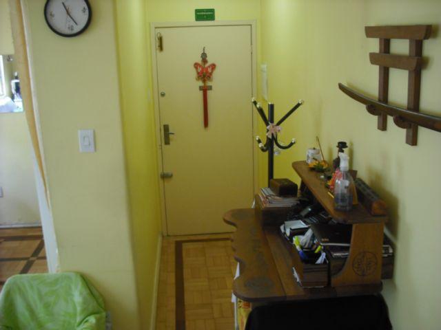 Aide - Apto 3 Dorm, Rio Branco, Porto Alegre (48859) - Foto 4