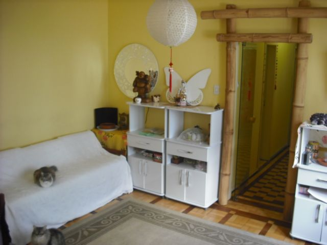 Aide - Apto 3 Dorm, Rio Branco, Porto Alegre (48859) - Foto 5