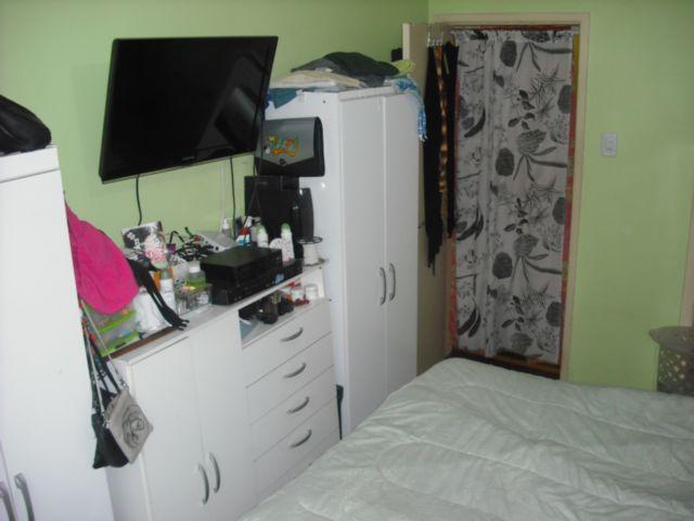 Aide - Apto 3 Dorm, Rio Branco, Porto Alegre (48859) - Foto 7