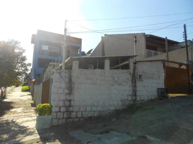 Apto 5 Dorm, Partenon, Porto Alegre (48907) - Foto 2