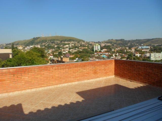 Apto 5 Dorm, Partenon, Porto Alegre (48907) - Foto 3