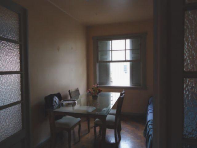 Apto 3 Dorm, Menino Deus, Porto Alegre (48941) - Foto 2
