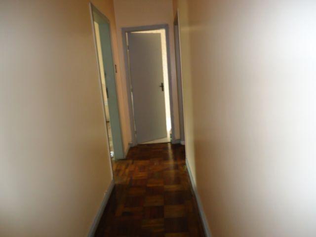 Apto 3 Dorm, Menino Deus, Porto Alegre (48941) - Foto 4