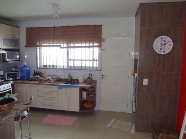 Casa 4 Dorm, São Sebastião, Porto Alegre (49009) - Foto 9