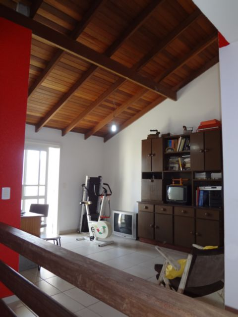 Casa 4 Dorm, São Sebastião, Porto Alegre (49009) - Foto 14
