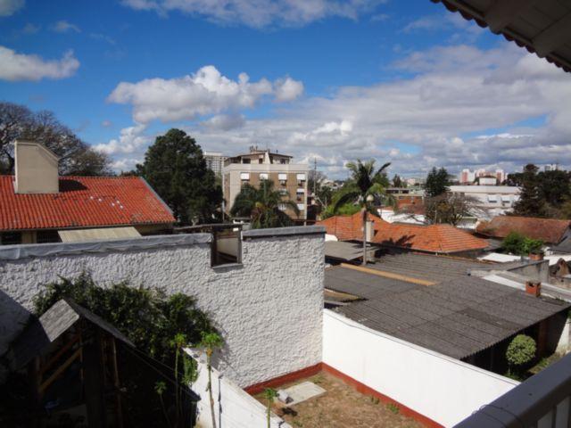 Casa 4 Dorm, São Sebastião, Porto Alegre (49009) - Foto 15