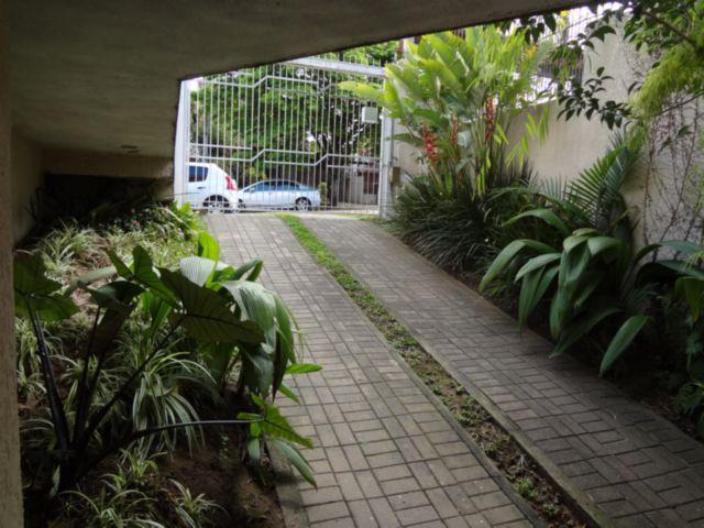 Casa 4 Dorm, São Sebastião, Porto Alegre (49009) - Foto 20