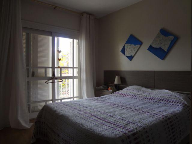 Casa 4 Dorm, São Sebastião, Porto Alegre (49009) - Foto 6