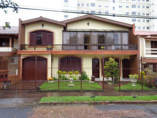 Casa 5 Dorm, Sarandi, Porto Alegre (49099)