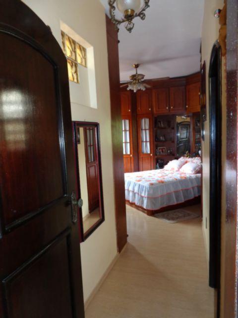 Casa 5 Dorm, Sarandi, Porto Alegre (49099) - Foto 10