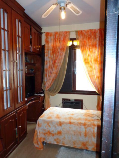 Casa 5 Dorm, Sarandi, Porto Alegre (49099) - Foto 13