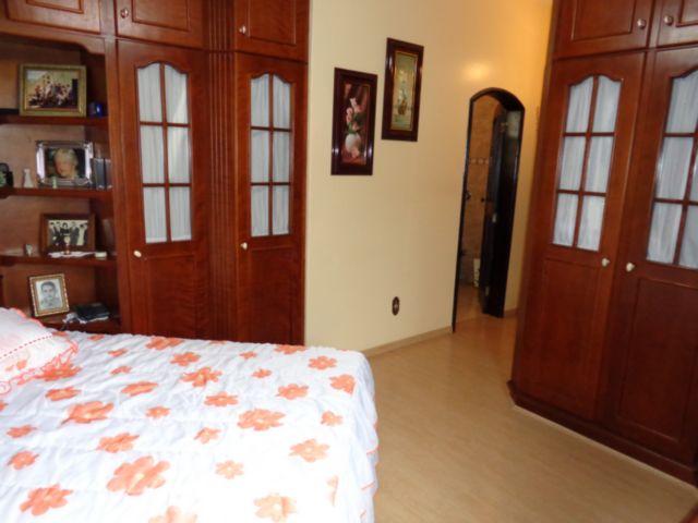 Casa 5 Dorm, Sarandi, Porto Alegre (49099) - Foto 15