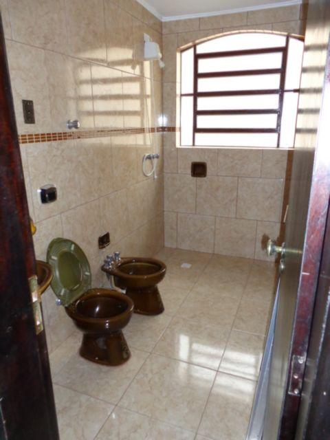 Casa 5 Dorm, Sarandi, Porto Alegre (49099) - Foto 17