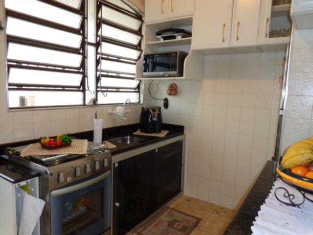 Casa 5 Dorm, Sarandi, Porto Alegre (49099) - Foto 18