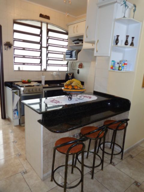 Casa 5 Dorm, Sarandi, Porto Alegre (49099) - Foto 20