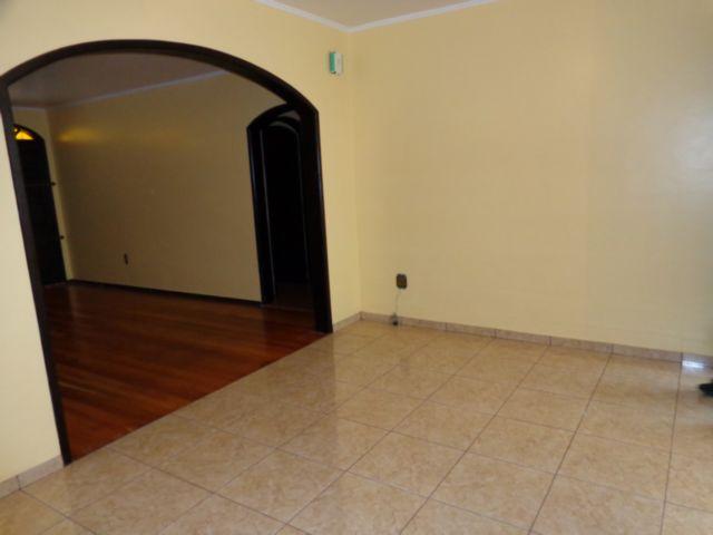 Casa 5 Dorm, Sarandi, Porto Alegre (49099) - Foto 21