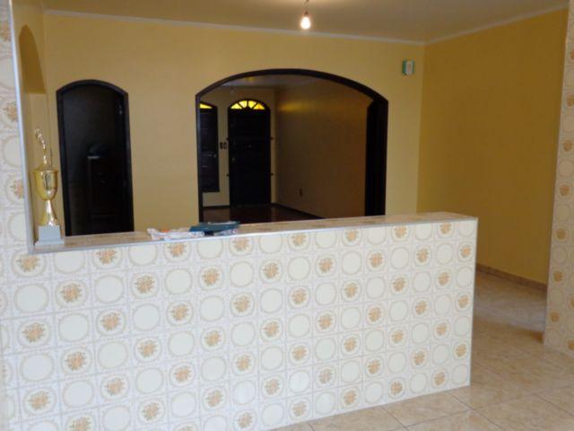 Casa 5 Dorm, Sarandi, Porto Alegre (49099) - Foto 24
