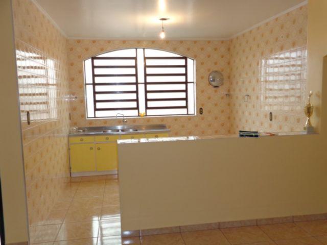 Casa 5 Dorm, Sarandi, Porto Alegre (49099) - Foto 25
