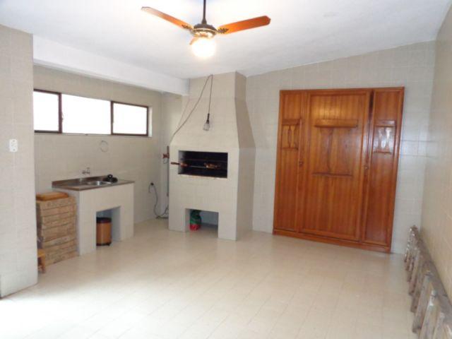 Casa 5 Dorm, Sarandi, Porto Alegre (49099) - Foto 31