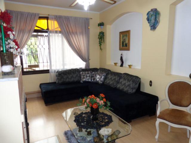 Casa 5 Dorm, Sarandi, Porto Alegre (49099) - Foto 3