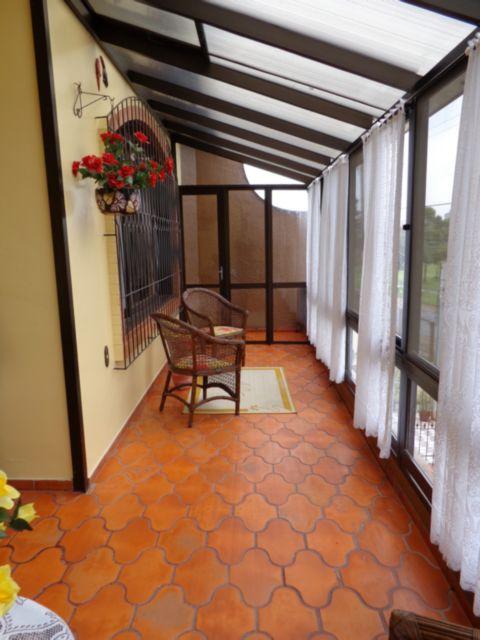 Casa 5 Dorm, Sarandi, Porto Alegre (49099) - Foto 4