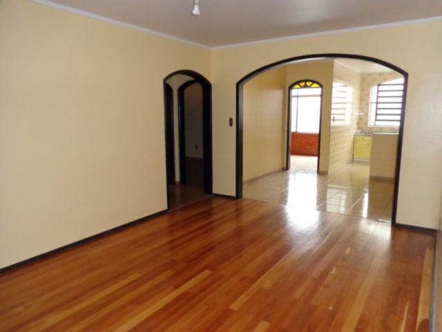 Casa 5 Dorm, Sarandi, Porto Alegre (49099) - Foto 6