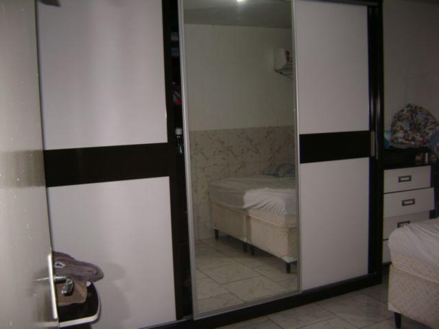 Landele - Apto 2 Dorm, Centro, Canoas (49122) - Foto 9