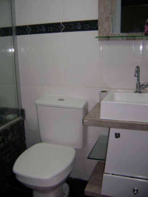Landele - Apto 2 Dorm, Centro, Canoas (49122) - Foto 11